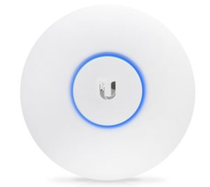 Ubiquiti UniFi UAP AC Long Range