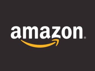 Shop Computer Tutor on Amazon